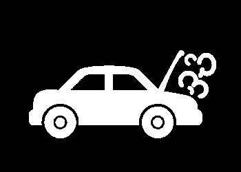 Bilvård Västerås